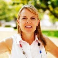 Michelle Nielsen