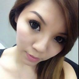 Amanda Soh