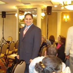 Bryan Puertas