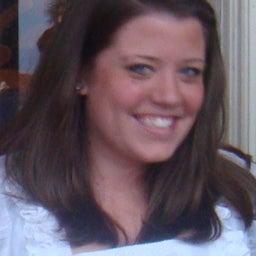 Monica Brock
