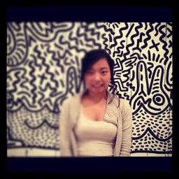 Jennifer Shim