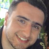 Alberto Benitez Junior