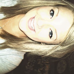 Lexy Wellman
