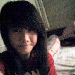 ShiHui Neo