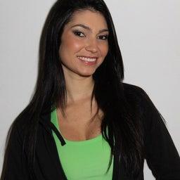 Paula Berardo
