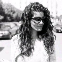 Farah Nadifi