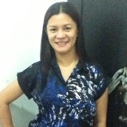 Suzette Mendoza
