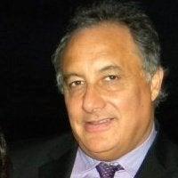 Peter Rahaman