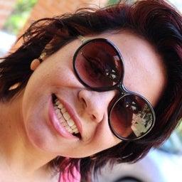 Liliane Andrade Ferrini