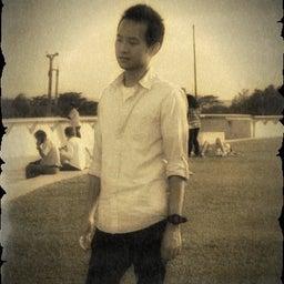 Lee Kok Long