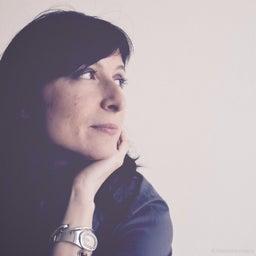 Francesca Rosano