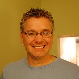 Simon Whelband