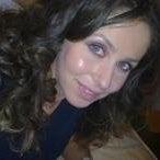 Elisa Matarese