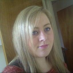 Lauren Beattie