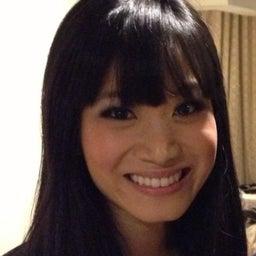Amy Loh