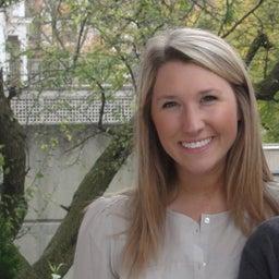 Caitlin Clark