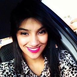 Soneya Saeed