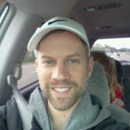 Brandon McCorkle
