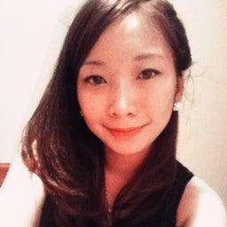 Yik Shien Yee