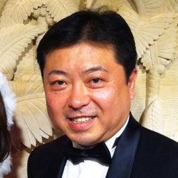 Yuji Hando