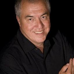 Bob Egan