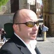 Angelo Amabili
