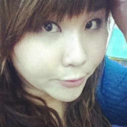 Alina Caroline Tan