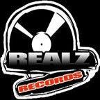 Realz Records