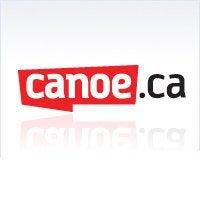 Canoe.ca