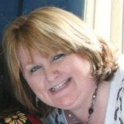 Cheryl Stoneham