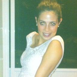 Fernanda Hevia