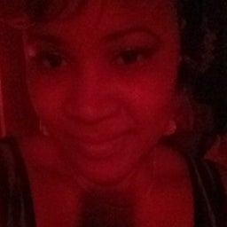 Trini Love