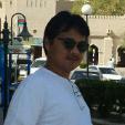 Ridwan