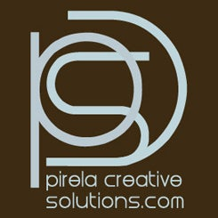 Pirela Creative Solutions