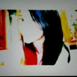 Loveleen Rania