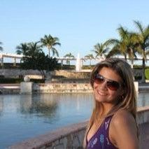 Aline Marcelino