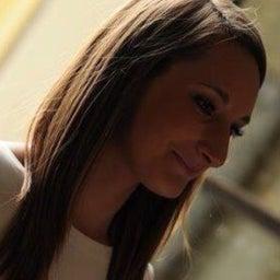 Kasia Jargiello