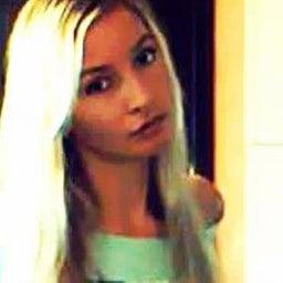 Petya Hadjieva