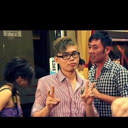 Addy Wong