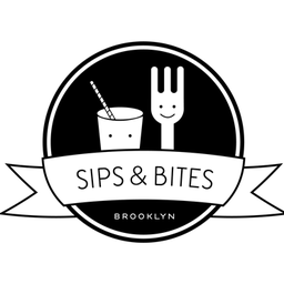 Sips & Bites Brooklyn