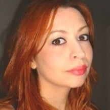 Flaviane Herrera