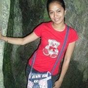 Nikki Joy Layug