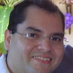 Cleyson Oliveira