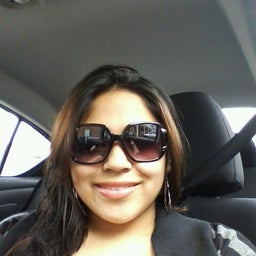 Heidi Martinez