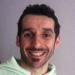 Max Belletti