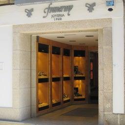 Joyeria Franermy