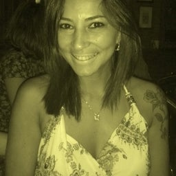 Antonia Lima