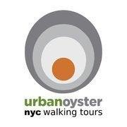 Urban Oyster