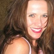 Kelly McKay