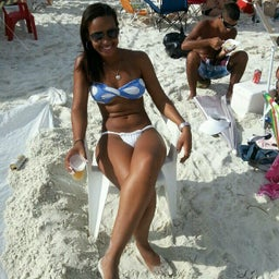 Cínthya Vieira